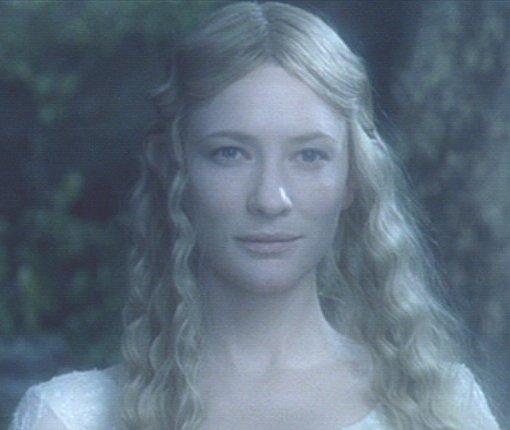 http://www.theargonath.cc/characters/galadriel/pictures/gfotrmirror8.jpg